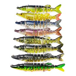 fishing lures brands suppliers | best fishing lures brands, Soft Baits