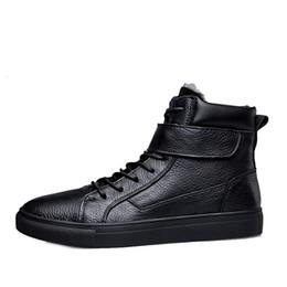 Discount Mens Platform Ankle Boots | 2017 Mens Platform Ankle ...