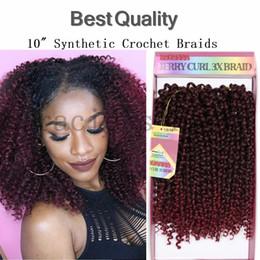Twist Hair Braiding Styles Nz Buy New Twist Hair Braiding Styles