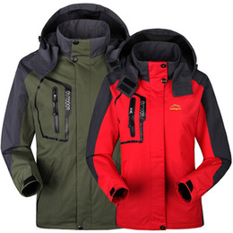 Wine Red Coats For Women Online | Wine Red Coats For Women for Sale
