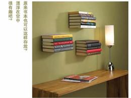 bookshelf decorations online   bookshelf decorations for sale