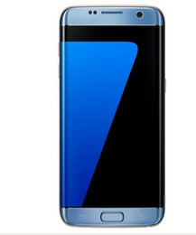 Discount chinese phone screens S7 edge smartphone Curved screen unlocked 5.5 inch 4G LTE MTK6592 Octa Core 64Bit Android 6.0 3G+64G ROM Blue coral phones
