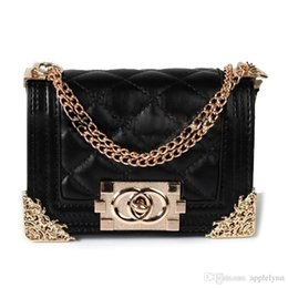 Cute Cross Bags Online | Cute Small Cross Body Bags for Sale