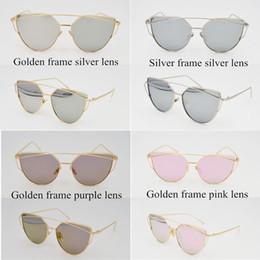 cheap aviator sunglasses online  Cheap Aviator Sunglasses Women Online