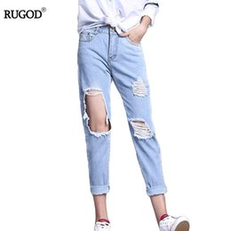 Discount Ripped Jeans Sale For Women | 2017 Ripped Jeans Sale For ...