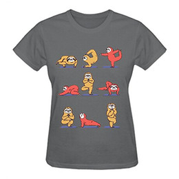 Cool Designs For Shirts Online   Cool Designs For T Shirts for Sale