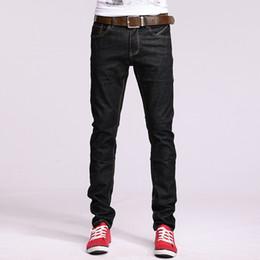 Discount Designer Robin Jeans | 2017 Robin Men Designer Jeans on ...