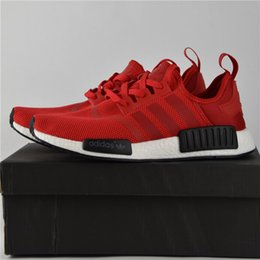 Adidas Shoes For Men White And Red