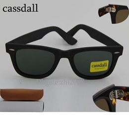 mens sport sunglasses brands  Discount Best Sport Sunglasses Brands