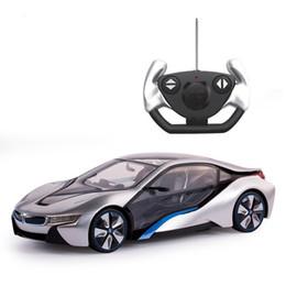 2017 mini classic cars for kids wholesale rc mini cars electric remote control toys radio