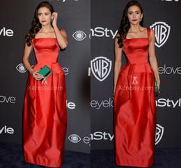 Discount Nina Dobrev Sheer Dress | 2017 Nina Dobrev Sheer Dress on ...