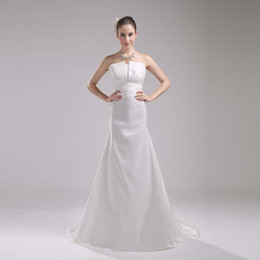 Cheap Empire Style Wedding Dresses Online   Cheap Empire Style ...