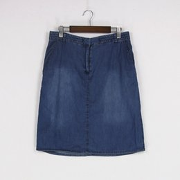 Xxl Denim Skirt Online | Xxl Denim Skirt for Sale