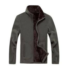 Mens Warm Fleece Jacket Online | Mens Warm Fleece Jacket for Sale