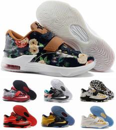 Best High Top Basketball Shoes Online | Best High Top Basketball ...