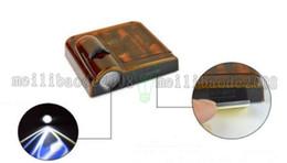 Автомобиль / СИД автомобиля беспроводной проекции LOGO Mark двери Welcome Light двери Шаг Первый Проецирование Лампа для всех марок MYY