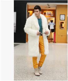 Discount Mink Coat Jacket Brand | 2017 Mink Coat Jacket Brand on