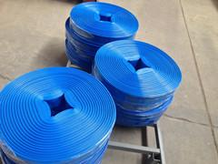 Hot Selling World Market Lay Flat Hose Agricultural Hose Pvc Pipe Suppliers Layflat Pipe For Water Saving Irrigation F