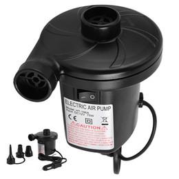 Wholesale Vacuum Pump High Quality
