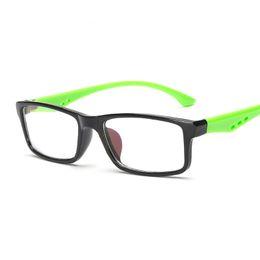 2017 top eyeglass frames for women wholesale salutto fashion glasses frames light optical glasses frame