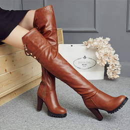 Discount Sexy Handmade Heels | 2017 Sexy Handmade Heels on Sale at