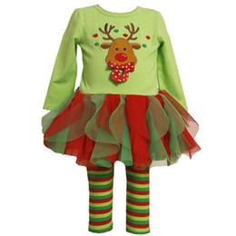 Boutique Baby Boy Clothes Wholesale Suppliers | Best Boutique Baby ...