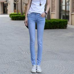 Discount Good Jeans Brands | 2017 Good Jeans Brands For Men on ...