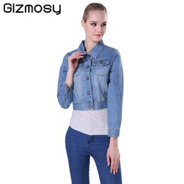 Girls Short Sleeve Jean Jacket Online | Girls Short Sleeve Jean ...