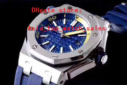 discount latest men watches 2017 latest men watches on at 2017 latest men watches the latest version luxury aaa automatic blue dial stainless steel sports men