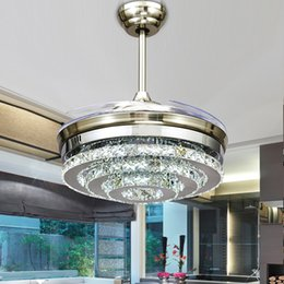 Dining Room Ceiling Fans Lights Online Dining Room Ceiling Fans