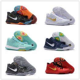 Kyrie Irving Shoes For Online | Kyrie Irving Shoes For Sale for Sale