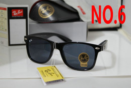 ray ban 2140 sale  Discount Ray Ban Wayfarers