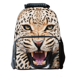 Cool Book Bags Online | Cool Kids Book Bags for Sale