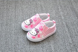 Baby Girl Tennis Shoes Online | Baby Girl Tennis Shoes for Sale