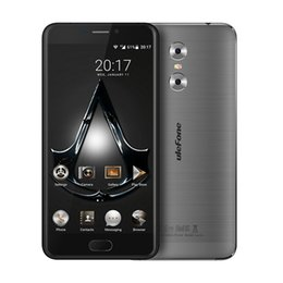 online shopping Ulefone Gemini Mobile Phone MTK6737T Quad Core Inch FHD Screen MP G RAM G ROM mAh Android G LTE Smartphone