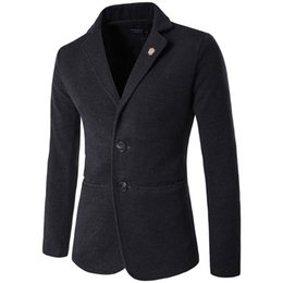 Men's Fitted Wool Coats Suppliers | Best Men's Fitted Wool Coats