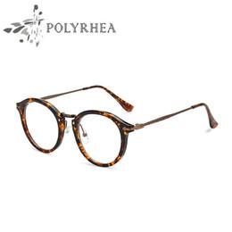 new eyeglasses frames fashion glasses vintage eyeglasses frame women men full frame clear lens frames for women optical glasses clear eyeglass frames for
