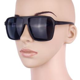 eyeglasses for sale online 5y06  Wholesale- 2016 Hot Sale Thick Big Frame Eyeglasses Sunglasses Glasses  Fashion Vintage Retro Gift Women Men