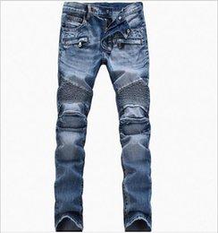 Jeans Black Designs For Men Online | Jeans Black Designs For Men ...
