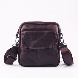 Discount Men Designer Messenger Bag | 2017 Men Designer Messenger ...