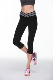 Yoga Pants For Women Sale Online | Yoga Pants For Women Sale for Sale