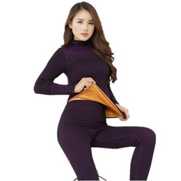 Thermal Turtleneck Underwear Online | Thermal Turtleneck Underwear ...