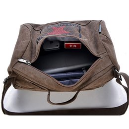 Travel bags for sale online