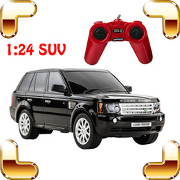 wholesale new year gift suv 1 24 rc mini car racing speed cars nano suv jeep tiny model for kids children boy favour present mini toys kids toy jeep car