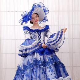 Discount Sequin Queen Dresses | 2017 Sequin Queen Dresses on Sale ...
