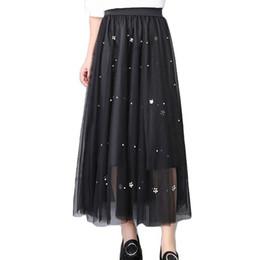 Discount Womens Black Midi Skirt | 2017 Womens Black Midi Skirt on ...