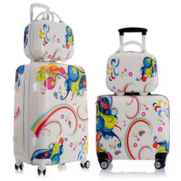 Kids Luggage On Wheels Online | Kids Luggage On Wheels for Sale