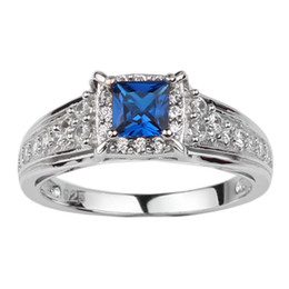 Birthstone Wedding Rings Suppliers Best Birthstone Wedding Rings
