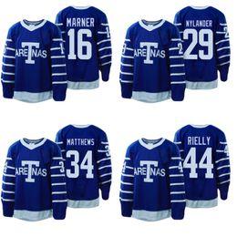 b3b876479 Hockey Jersey Wholesale Online