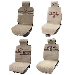 Flax Car Seat Covers Online Flax Car Seat Covers for Sale